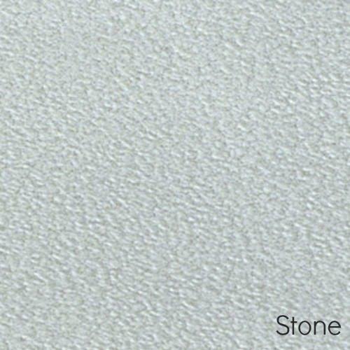 Stone Colour