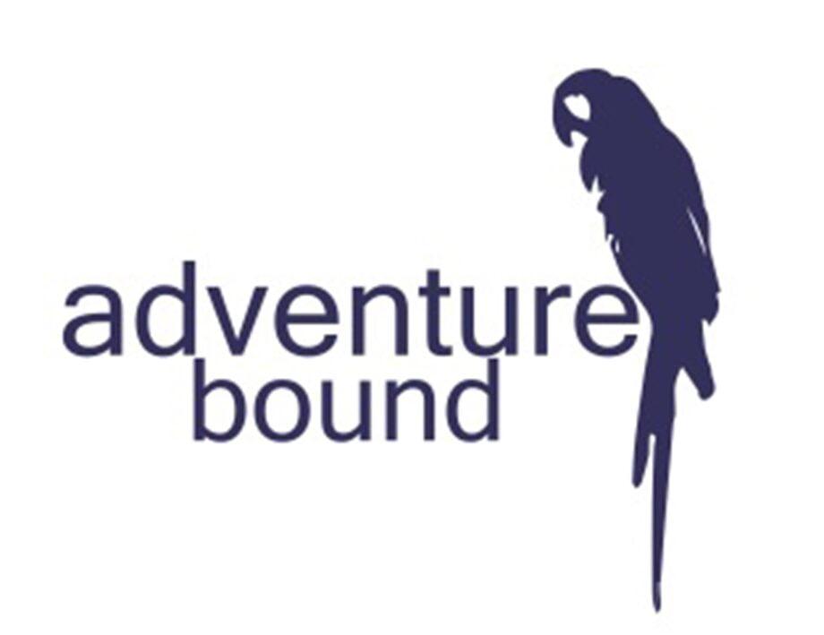 Adventure Bound Bird Toys