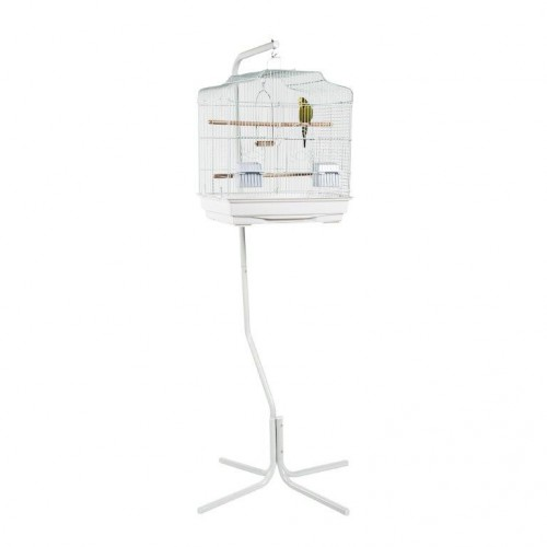 RC Costa-Rica-White-with-Columbia-Stand
