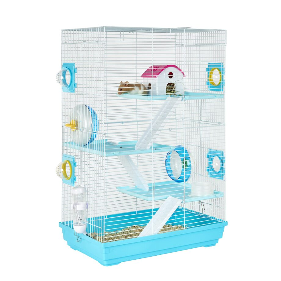 mall Animal Cages Everyday Pet