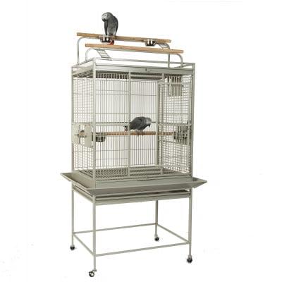 Dakota Bird Cage