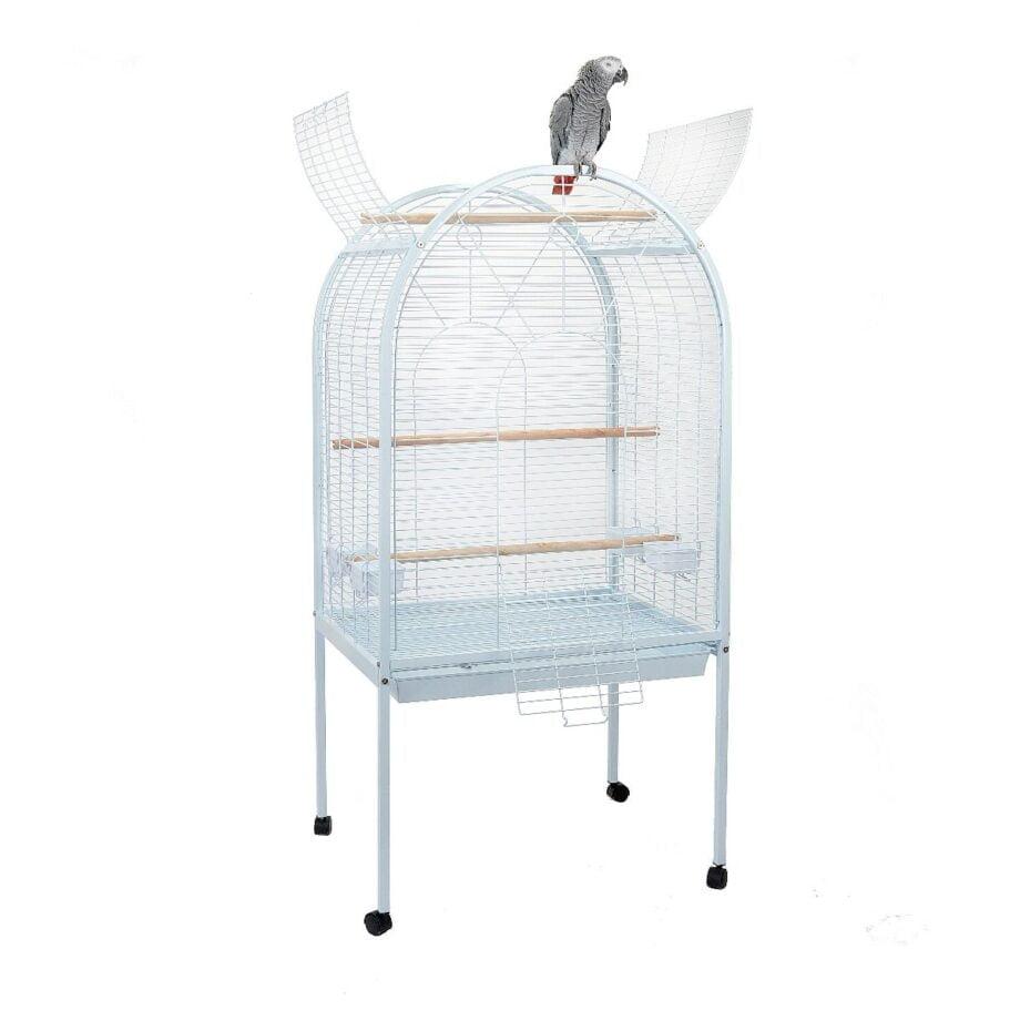 Liberta Apollo Bird Cage