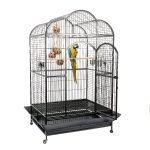 Atlantis Large Bird parrot Cage