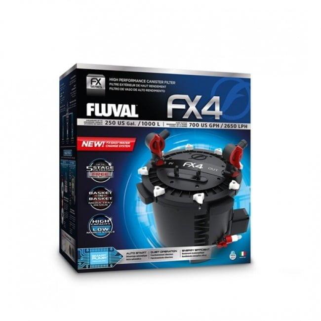 fluval-a214-fx4highperformancefilter-1f-international
