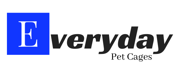 Everyday Pet Cages