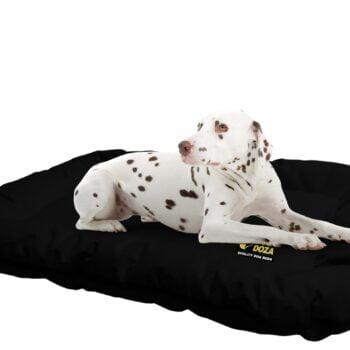 Dog Doza - Waterproof Dog Bolster Bed Mats